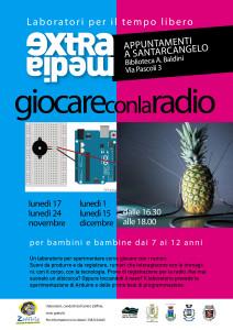 A3SA_radio
