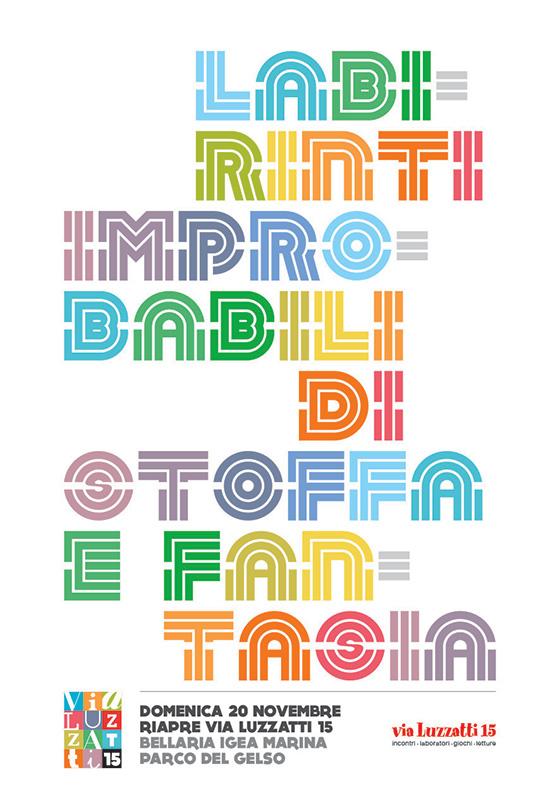 via-luzzatti-labirinti-improbabili-di-stoffa-e-fantasia-148x210
